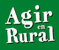 1. Agir en Rural
