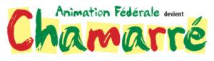 2. Animation Fédérale – Chamarré
