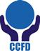 Urgence Asie- Le CCFD soutient les associations locales