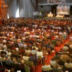 congres003.jpg