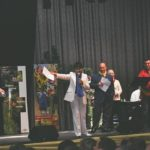 congres013.jpg