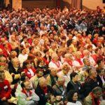 congres017.jpg