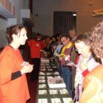 congres018.jpg