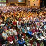 congres025.jpg