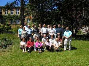 Séminaire 2005