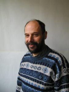 Jean-Jacques Lucas, nouveau Président du mouvement Chrétiens dans le Monde Rural