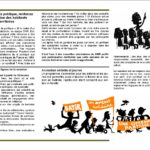 Tract recto