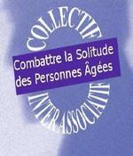 """Le collectif """"Combattre la solitude des personnes âgées"""" se dote d'une charte de fonctionnement"""