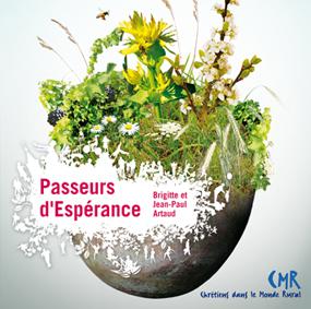 Le CD du congrès 2010