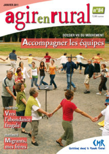 N°84 Accompagner les équipes