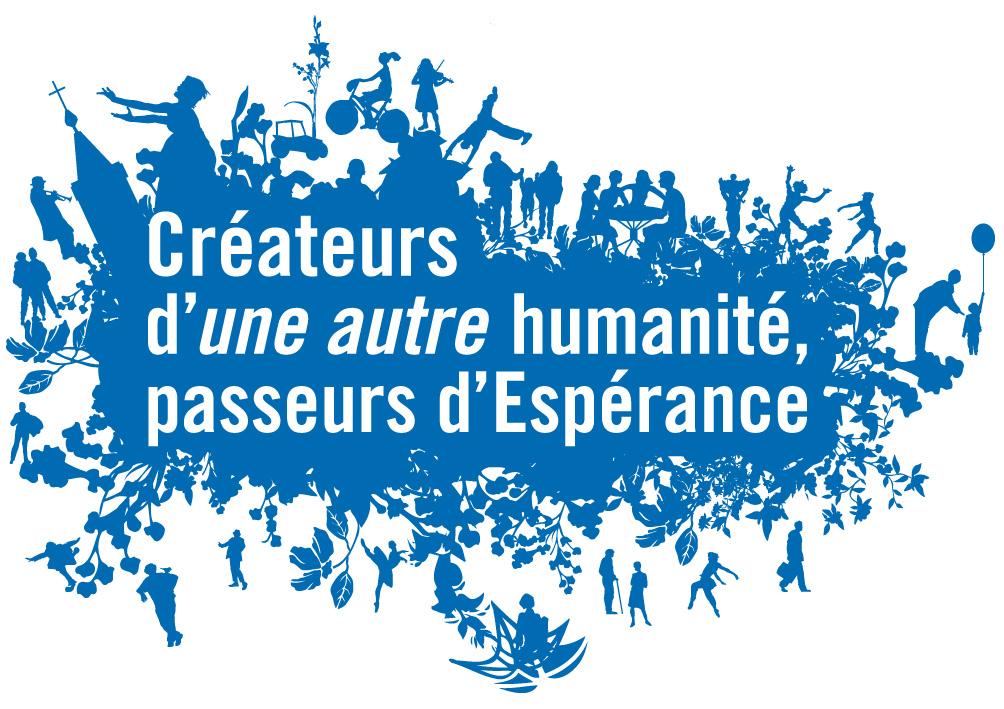 jpg_Logo_slogan_bleu