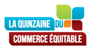 La quinzaine du commerce équitable : du 12 au 27 mai 2012 dans toute la France