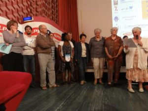 onze-associations-_attac-artisans-du-monde-e-changeons-le-monde-ccfd-terre-solidaire-france-solid.jpg