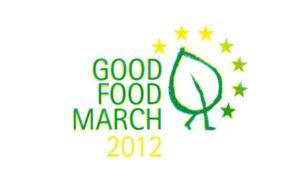 Pour une PAC basée sur la souveraineté alimentaire