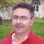 4. Pascal Burosse