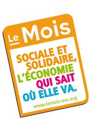 Lancement du 5e Mois de l'économie sociale et solidaire (ESS)