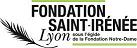 Fondation St Irénée