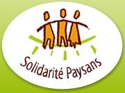 Rencontre entre Solidarité Paysans et le CMR national