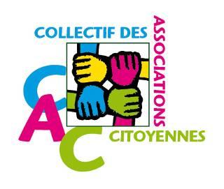 Des milliers d'associations mobilisées pour réaffirmer leur rôle essentiel dans la société !!