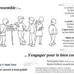 Visuel_Web.jpg