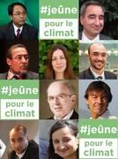 Le CMR soutient le «Jeûne pour le climat mensuel» lancé par la Fédération luthérienne mondiale