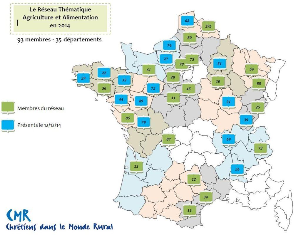 Carte_france.jpg