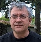 Jean-Francois_Hivert-2.jpg