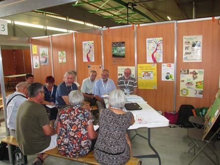 Forum_CMR_Assises_ecologie_web.jpg