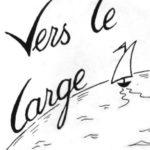 Vers_le_Large_petit-4.jpg