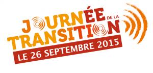 26 septembre 2015 : Journée de la Transition!