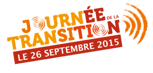 26 septembre 2015 : Journée de la Transition!