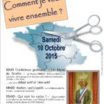 invitation_10_octobre_2015-2.jpg