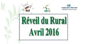 Reveil_avril_2016-2.jpg