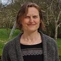 5. Fabienne Clément
