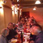 repas_de_la_fraternite_1.jpg