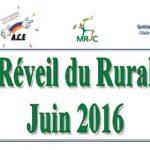 Reveil_juin_2016.jpg