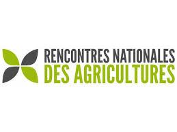 Manger, c'est d'un commun! 21-23 octobre à Tours (Centre-Val de Loire)