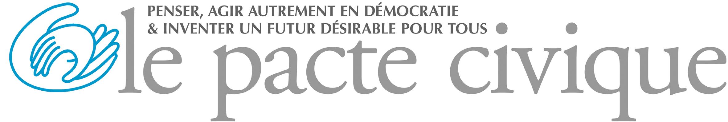 Guides élections présidentielles 2017 Pacte civique