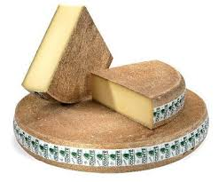 fromage_comte.jpg