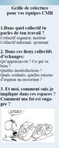 La_place_du_collectif_au_travail.jpg
