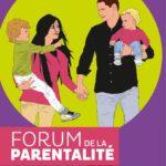 forum_parentalite.jpg