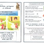 invitation_marche_de_paques_2018.jpg
