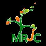 www.mrjc.org