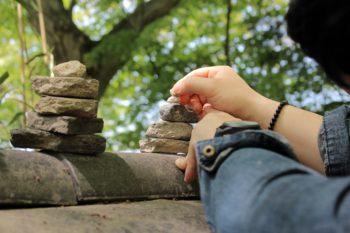 stone-tower-2295021