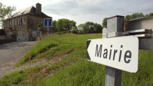 Vivre en rural? Retour sur le Grand débat national
