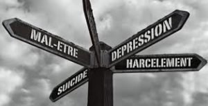Prévention du suicide et accompagnement des familles : des chrétiens se mobilisent