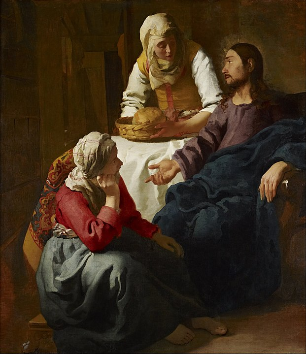 622px-Johannes_(Jan)_Vermeer_-_Christ_in_the_House_of_Martha_and_Mary_-_Google_Art_Project