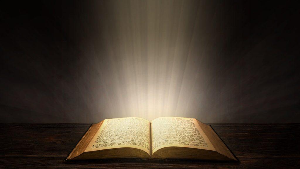 bible-3939031_1920