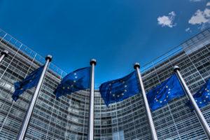 PAC post-2020 : Une autre politique agricole et alimentaire commune (PAAC) s'impose