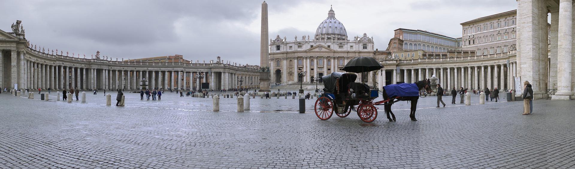 """""""Fratelli Tutti"""" / """"Tous frères""""- Texte intégral de l'Encyclique du 3 octobre 2020 du pape François"""